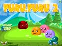 Buy PC games online, download : Puru Puru 2