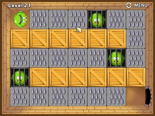 Push the box game download for pc and mac.