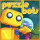 Puzzle Bots