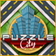 download Puzzle City free game