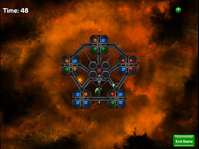 Download pc game puzzle galaxies for Big fish games online free