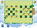 Buy PC games online, download : Puzzle Monsters