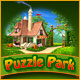 Puzzle Park - Free game download