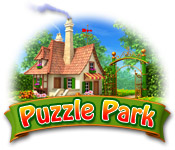 Puzzle Park feature