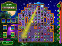 in-game screenshot : Puzzle Park (pc) - Take a vacation in Puzzle Park!