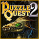 Puzzle Quest 2 - Free game download