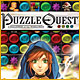 Puzzle Quest - Free game download