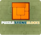 Puzzle Stone Blocks