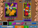Buy PC games online, download : Puzzle Express