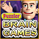 Puzzler Brain Games Game