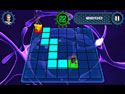 Screenshot: Puzzler Brain Games Game