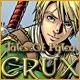 Pylea Crux