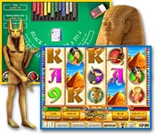 online slots bonus twist game login
