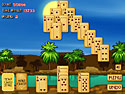 Buy PC games online, download : Pyramid Solitaire: Ancient Egypt