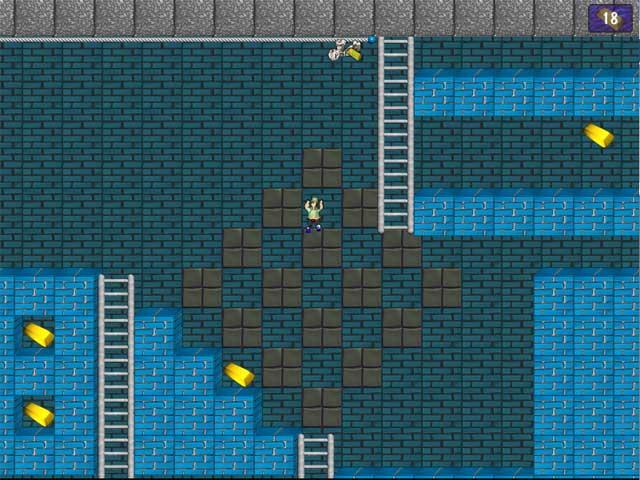 Pyramid Runner Screenshot http://games.bigfishgames.com/en_pyramidrunner/screen2.jpg