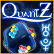 Quantz - Free game download