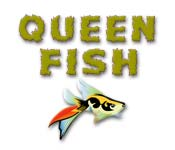 Queen Fish - Online