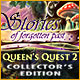 Queen's Quest 2: Stories of Forgotten Past Collector's Edition - Mac