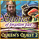 Queen's Quest 2: Stories of Forgotten Past Game