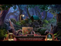Queen's Quest 2: Stories of Forgotten Past for Mac OS X