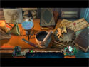 Queen's Quest IV: Sacred Truce for Mac OS X