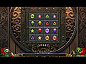 Queen's Quest: Tower of Darkness for Mac OS X