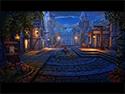 Queen's Quest V: Symphony of Death