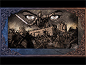 Buy PC games online, download : Queen's Quest V: Symphony of Death