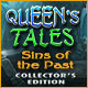 Queen's Tales: Sins of the Past Collector's Edition - Mac