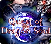 Quest of the Dragon Soul Game Featured Image