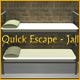 Quick Escape: Jail - Online