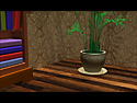 Buy PC games online, download : Quick Escape: Library