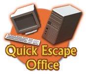 Quick Escape: Office