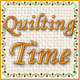 Quilting Time - thumbnail