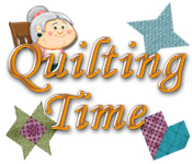 Quilting Time Game Featured Image
