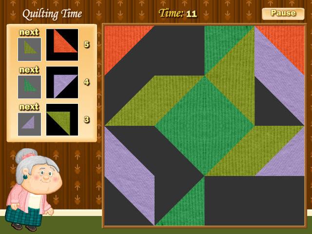 تحميل لعبة QuiltingTime screen1.jpg