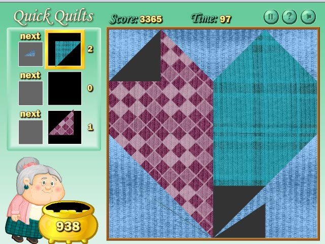 تحميل لعبة QuiltingTime screen2.jpg