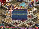Buy PC games online, download : Rachel's Retreat