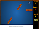 Buy PC games online, download : Rafter