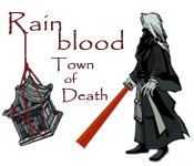 Rainblood: Town of Death Game Featured Image