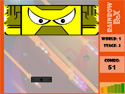 Buy PC games online, download : Rainbow Box