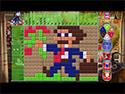 Rainbow Mosaics 15: Twilight Sentinel