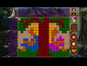 Rainbow Mosaics: The Forest's Guardian for Mac OS X