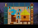 Rainbow Mosaics: Treasure Trip for Mac OS X