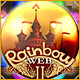 Rainbow Web 2 Game