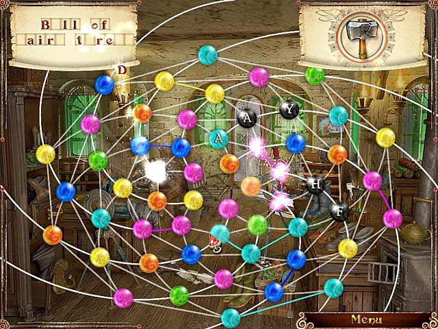 Gra Rainbow Web 3 Gra Bezpłatne