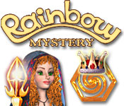Rainbow Mystery - Online