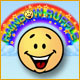 Rainbow Ruffle - Free game download