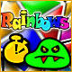 Rainbows - Free game download
