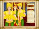 Ramayana - Online Screenshot-1